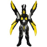 Hyperzetton movie ver-800