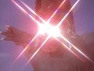 Shishigoran Explosive Flashes2
