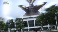 StarDay2001
