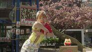 UG-Moko Screenshot 007