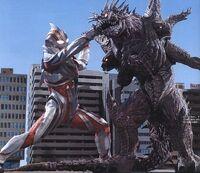 Ultraman-the-next-still06