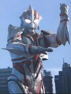 Ultraman-the-next-still07