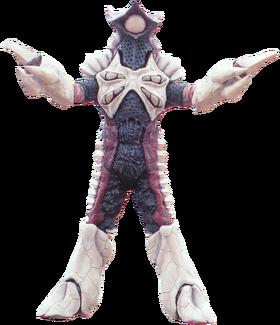 Ultraman Neos Alien Zamu leader.png
