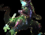 VD Kaiju.png