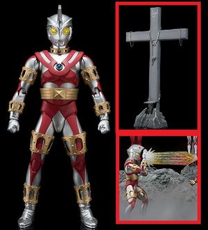 Robot Ace Tamashii.png