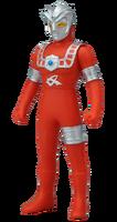 Spark Doll Astra