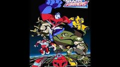 Transformers_Animated_Japanese_Opening_Theme_Song_(Symphonic)