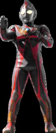 Ultraman Terranoid.png