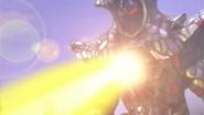 Deathfacer Neo Maxima Cannon2