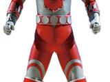 Robot Zoffy