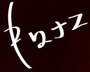 Seven21UltraSign
