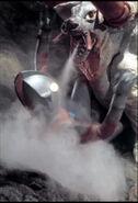 Ultraman jack5