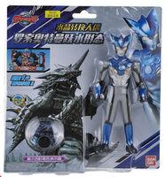 Bandai-China-Crystal-Change-Doll-Series-Ultraman-Rosso-Aqua