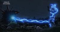 Thunder-Darambia-Kemur-Man