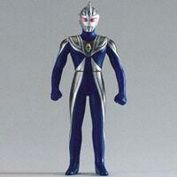 UHS-EX-Imit-Ultraman-Agul-(2002).jpg
