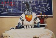 Alien-Pegassa-1