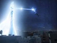 Zogu-Ultraman-Gaia-February-2020-17