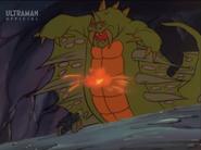 Gamiba-Ultraman-Jonias-February-2020-18