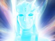 Zogu-Ultraman-Gaia-February-2020-06