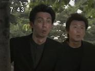Image Misawa 2