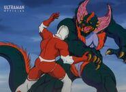 Makdatar-Ultraman-Joneus-May-2020-10