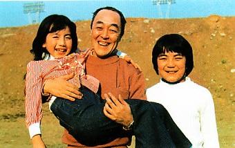 Seiji Omura