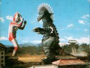 Gronken-Ultraman-Jack 2