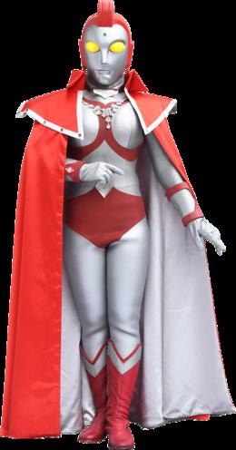 Yullian cape.png