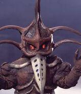 Alien-Katan2