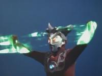 Leo Green Energy Blast