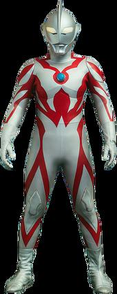 Old Ultraman Belial.png