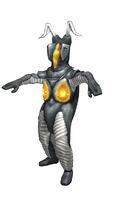 Ultraman-Monsters-Zetton