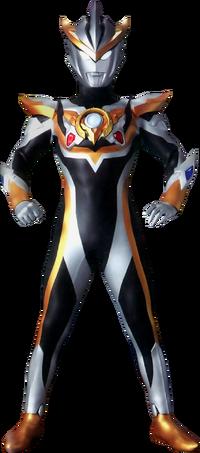 Ultraman Ruebe.png