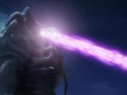 Angrilla Laser Vision