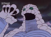 Golding-Ultraman-Joneus-April-2020-01