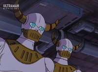 Hellar-Soldiers-Hatari-Crew-Ultraman-Jonias-March-2020-01