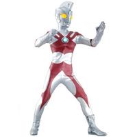 Ultraman A