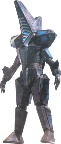 Ultraman cosmos sydevakter render by zer0stylinx deiazb4-fullview.png