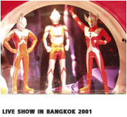 Liveshow2001 041