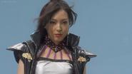 Mayu as Kate