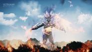 UltraDark-Killerintro1