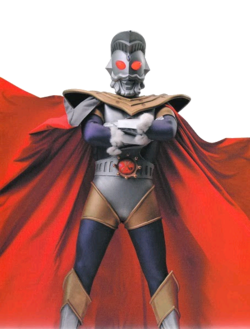 Ultraman King render.png