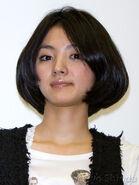 Hikari Mitsushima-p3