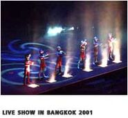 Liveshow2001 08