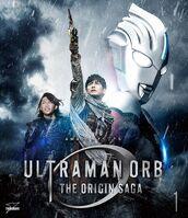 OriginSagaBluRay1
