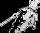 SamuraiBarrierGearRender