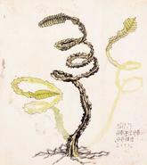 Suflan concept art
