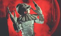 Alien-Zoole-0