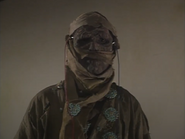 Cyber-Mummy-Gridman-April-2020-08