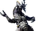 Deathdrago